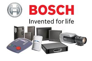 Access Control & Security - Bosch Security